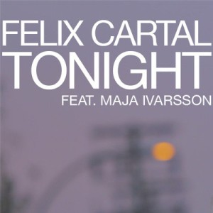 felix-cartal-tonight