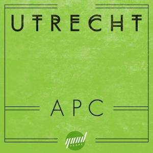 utrecht-apc1