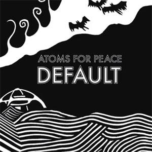 Default_(single)_-_Atoms_For_Peace