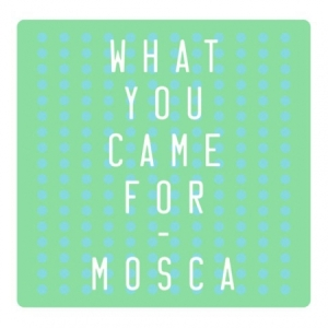 Mosca280912
