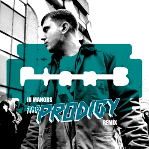 plan-b-ill-manors-the-prodigy-remix