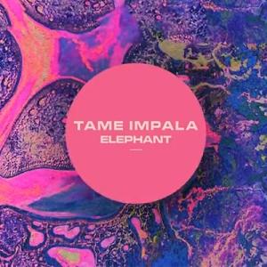 tame-impala-elephant-400x400