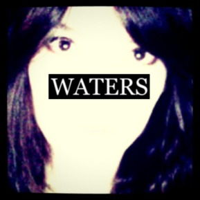 white-birds-waters