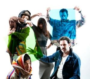 gang-gang-dance-2011