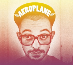 aeroplane_-_forte_mag_-_front_cover-jpeg