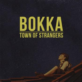 bokka-town-of-strangers