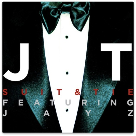 justin-timberlake-suit-and-tie-cover