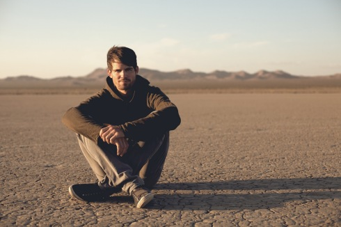 07.06-Tycho-@-Lincoln-Hall