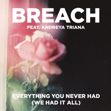 breach-everything-you-never-had