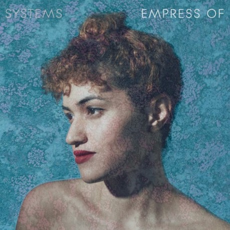 EMPRESS-OF-SYSTEMS-575x575