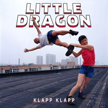 listen-little-dragon-confirm-new-album-share-klapp-klapp_300_300_80_s_c1