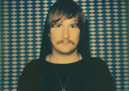 machinedrum_jpg_630x455_q85