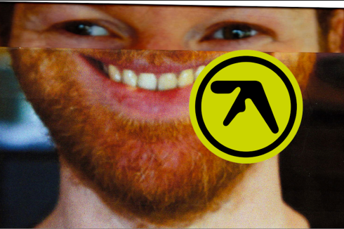 140818-aphex-twin-syro-deep-web