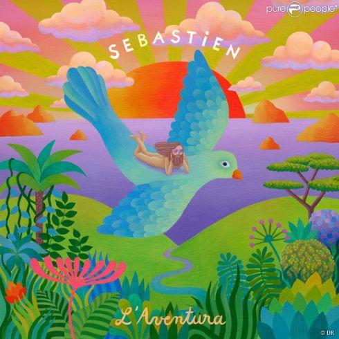 1440430-sebastien-tellier-l-avantura-album-950x0-1-12573