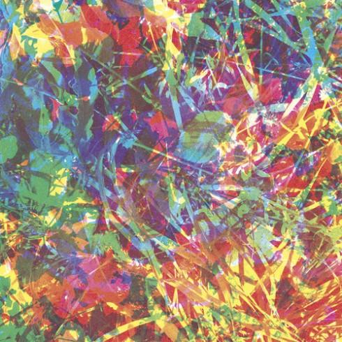 artworks-000087968758-tqr3nz-t500x500