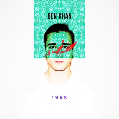 Ben-Khan-1992-620x620