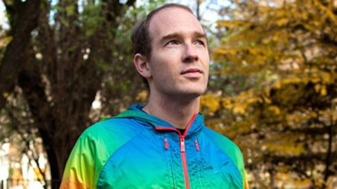 Caribou-Daphni-Our-Love-Remix