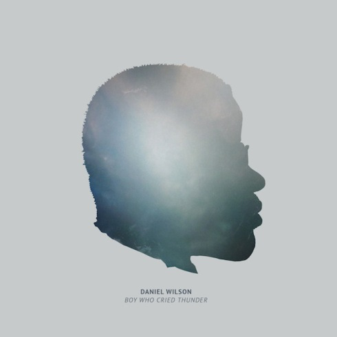 daniel-wilson-boy-who-cried-thunder-01