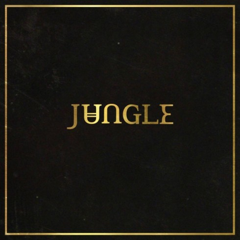 EB-Jungle-LP-700x700