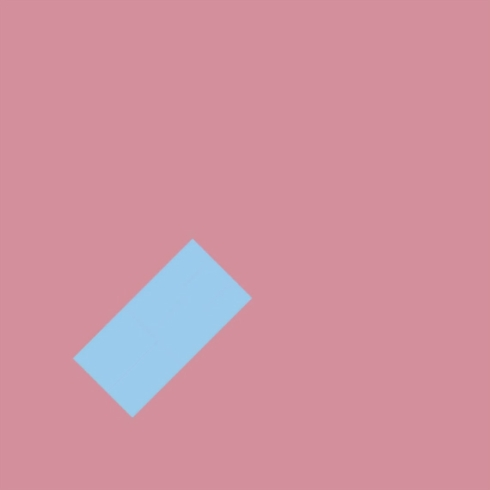 girl-jamie-xx-single-artwork