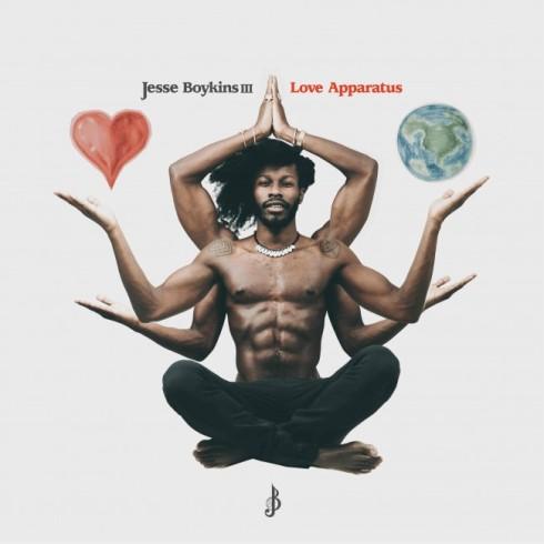Jesse-Boykins-III-Love-Apparatus-Cover-Art