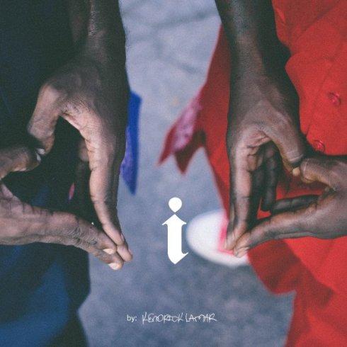 Kendrick-Lamar-i