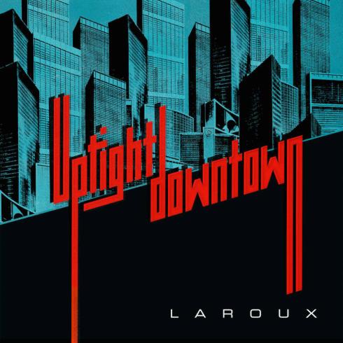 la-roux-uptight-downtown-2014-1000x1000