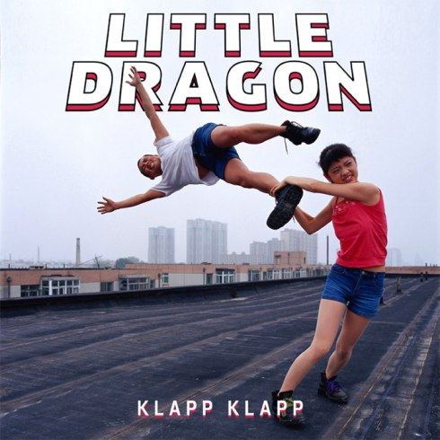 Little-Dragon-Klapp-Klapp
