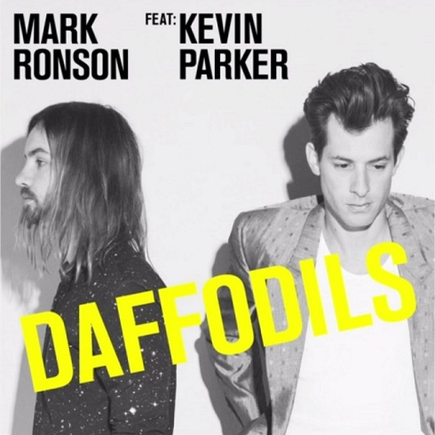 mark-ronson-featuring-kevin-parker-tame-impala-daffodils