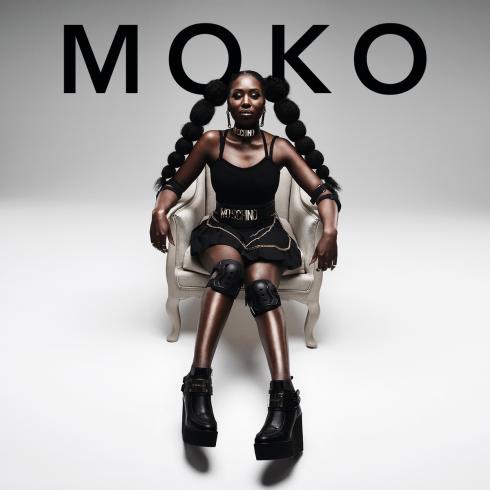 MOKO-Your-Love-2014-1200x1200
