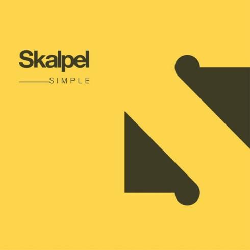 skalpel-simple-580x580