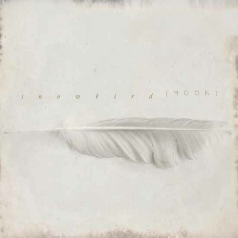 Snowbird-Moon-Album-Cover-1024x1024