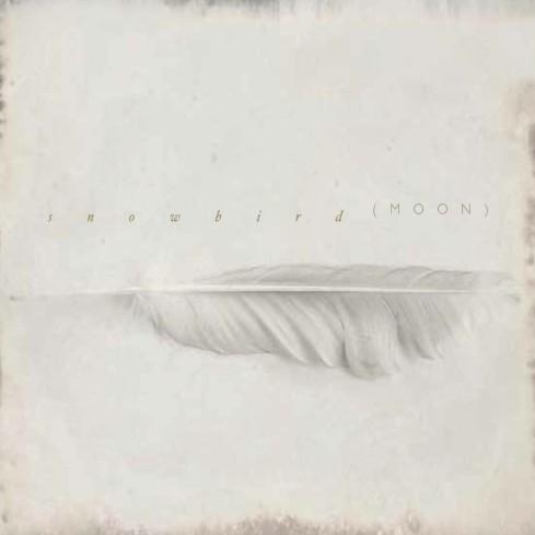 Snowbird-Moon-Album-Cover-1024x1024