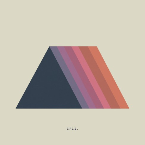 Tycho-Montana-Single-Cover_1024x1024