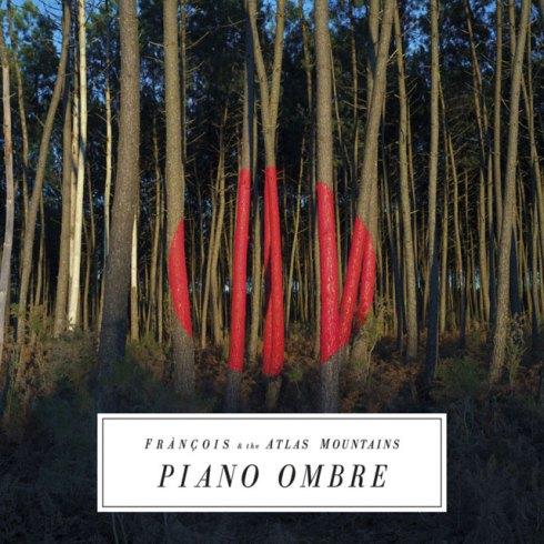 francois-atlas-mountains-piano-ombre