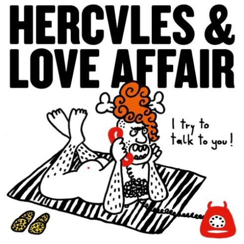 HerculesnLoveAffair-ITryToTalkToYou