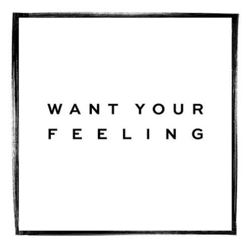 Jessie-Ware-Want-Your-Feeling