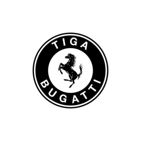 tiga-bugatti