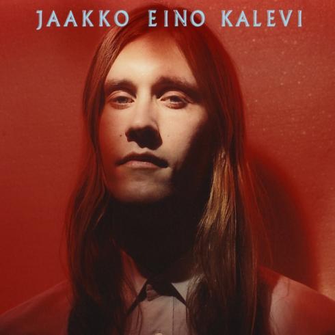 Jaakko_Eino_Kalevi