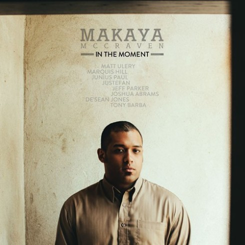 1413996017-1413994455-makaya_mccraven_in_the_moment