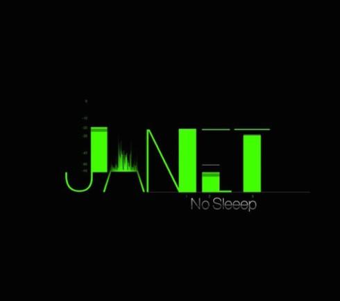 janet-jackson-no-sleep-1-thatgrapejuice