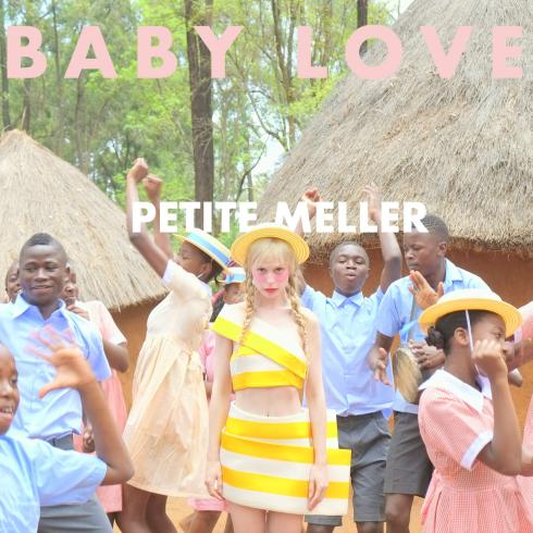 Petit-Meller-Baby-Love-2015-1200x1200