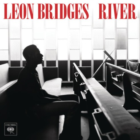 river-leon-bridges-cover-art-2015-stream-lyrics-500x500