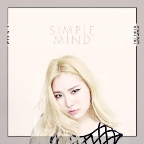 kim-ye-rim_1429629642_kimyerim