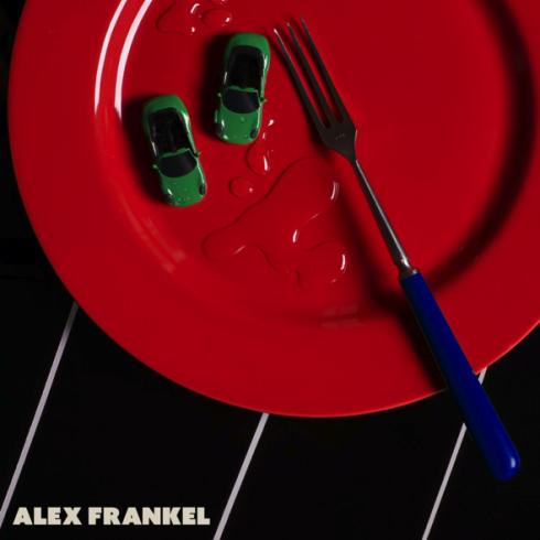 Alex-Frankel-Negative-Space-1474991510-compressed.png