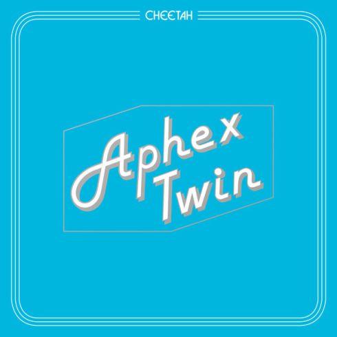 aphextwinep