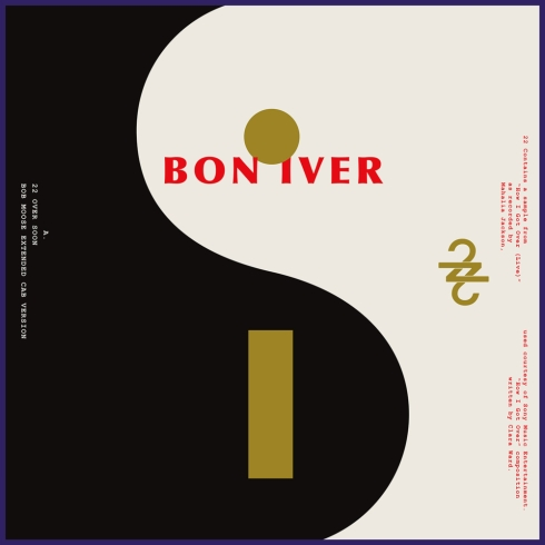 boniver