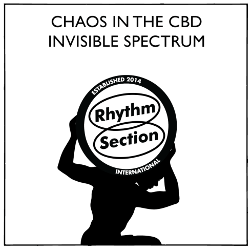 chaosincbdinvisibleep