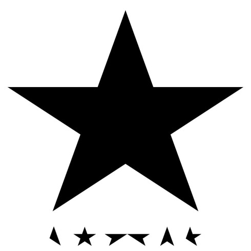 david-bowie-blackstar-1