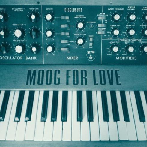 disclosure-moog-for-love-640x640
